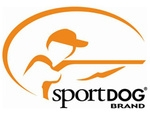 Sport Dog Systems