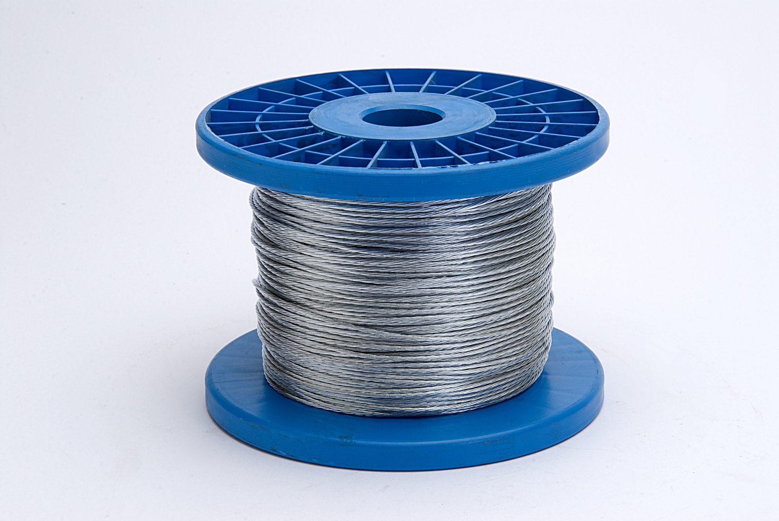 Electric Fencing Wire | Electric Fencing Direct