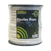 Paddock Rope