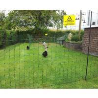 Premium Poultry Netting Kits