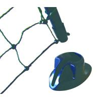 Accessories for Poultry Netting