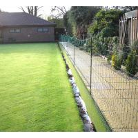 Bowling Green Netting