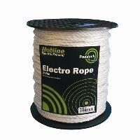 Rope, Tape, Wire & Polywire