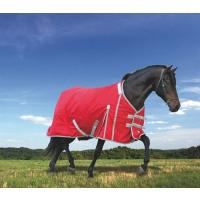 Guardian Equestrian - Electric Fence Horse Rugs