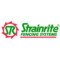 Strainrite Electric Fencing