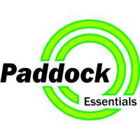 Paddock Essentials