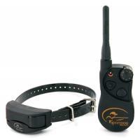 Sport Dog - Remote Trainer